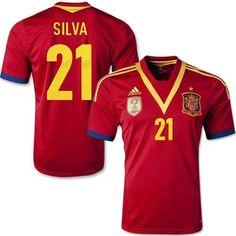 fa4ea5e11 2014 brazilian world cup soccer jerseys croatia team 9 nikica ...