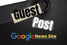 I will publish your article on a high DA google news approved website with a do-follow backlink that will significantly help to boost your Google search rankings and domain strength. Best Seo Services, Website Ranking, News Sites, Google News, Strength, Google Search