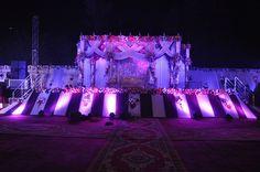 Gorgeous wedding and Gorgeous Theme