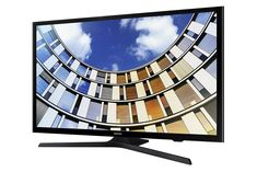 Shop Samsung Class LED Series Smart HDTV at Best Buy. Find low everyday prices and buy online for delivery or in-store pick-up. Smart Tv Samsung, Samsung Tvs, New Samsung, Dvb T2, Internet Tv, Usb, Wifi, Curved Tvs, Curved Televisions