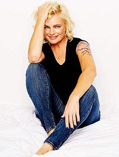 Erika Eleniak Erika Eleniak, The Beverly Hillbillies, Baywatch, Event Photos, Celebrity Pictures, Beautiful Actresses, Playboy, Beauty Women, Bell Bottom Jeans