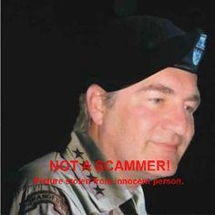 Uwe Hubertus Knoedsleder - Dating Scammer Male Profile, Chocolate Custard, Photoshop Photos, Online Dating, Earn Money, Identity, Interview, Photographs, African