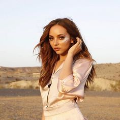 Jade Thirlwall Shout Out To My Ex music video Musica Little Mix, Divas, Jade Little Mix, Jade Amelia Thirlwall, Disney Queens, Litte Mix, Jesy Nelson, Perrie Edwards, Girl Bands