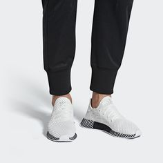a17d8675820d Shop the men s collection of adidas Originals shoes for styles like NMD
