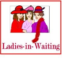 Red Hat Ladies Society - .