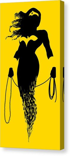 Wonder Woman by porojj.deviantart… on deviantART Wonder Woman by porojj.deviantart… on deviantART Love Wallpaper For Mobile, Cute Love Wallpapers, 8k Wallpaper, Comic Book Characters, Comic Books Art, Comic Art, Heros Comics, Dc Heroes, Wonder Woman Art