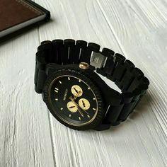 Wood Vinyl, Wooden Watch, Casio Watch, Sunglasses Accessories, Watches, Fashion, Wooden Clock, Moda, Wristwatches