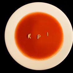 KPI: What Is a Key Performance Indicator?