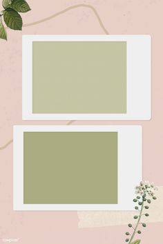 Picture Frame Template, Photo Collage Template, Collage Photo, Photo Collages, Polaroid Picture Frame, Instagram Frame Template, Collage Background, Background Pictures, Wall Collage
