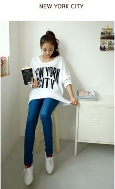 Hara-Outfit
