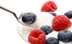 Alimentos probióticos: entenda a sua importância para a dieta - Blog da Cris Feu
