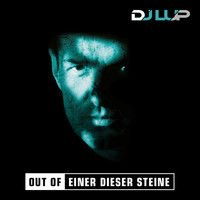 Falco vs. Sido feat. Mark Forster - Out of einer dieser Steine (LUP Mashup) by DJ LUP on SoundCloud