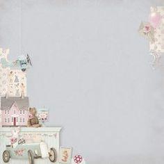 Making A Bridal Shower Scrapbook – Scrapbooking Fun! Birthday Scrapbook, Baby Scrapbook, Scrapbook Albums, Scrapbook Paper, Kirigami, Panduro Hobby, Bridal Shower Scrapbook, Recipe Scrapbook, Baby Journal