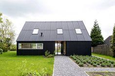 (From Kwint architecten)