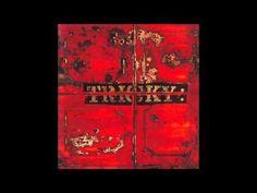 ▶ Tricky - Maxinquaye (Full Album) - YouTube
