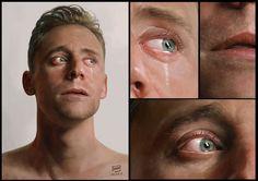 Tom Hiddleston, menghua fang on ArtStation at http://www.artstation.com/artwork/tom-hiddleston-af352390-596a-462b-902b-04c662f3d9f0