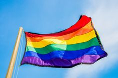 'Equality for LGBT staff and pupils must not be a 'nice to do if you have time' issue for schools'