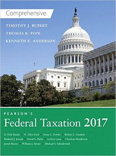 Principles of electronic communication systems 4th edition frenzel instant download solution manual for pearsons federal taxation 2017 comprehensive 30th edition thomas pope item details fandeluxe Gallery