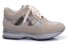 chaussure hogan, chaussure hogan pas cher, chaussure hogan femme, chaussure hogan homme, chaussure hogan en soldes hogan pas cher, hogan femme, hogan homme,