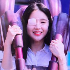 Kpop Girl Groups, Korean Girl Groups, Kpop Girls, Sooyoung, Your Girl, My Girl, Olivia Hye, K Idols, South Korean Girls