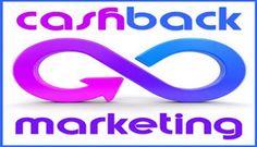 The CBM : From zero to hero with CASHBACK MARKETING