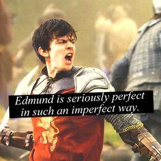 Edmund