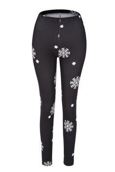 Christmas Snowflake Leggings Black #Sponsored #Snowflake, #Christmas, #Black, #Leggings Snowflake Leggings, Bridesmaid Jewelry Sets, Black Leggings, Sweatpants, Christmas, Fashion, Xmas, Moda, Fashion Styles