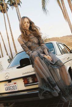 """Shadow Hills of California"" para C-Heads Magazine - We Love Boho Hippie Style, Hippie Boho, Bohemian Style, Boho Chic, My Style, Gypsy Chic, Boho Fashion, Fashion Beauty, High Fashion"