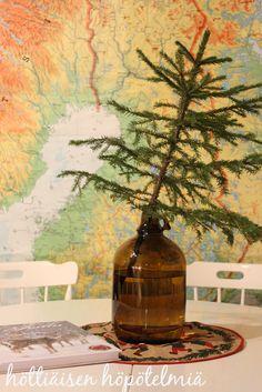 http://hexunblogi.blogspot.fi/