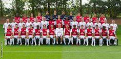 Arsenal FC <3