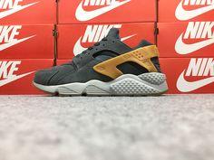 Nike Air Huarache, Huaraches, Vip, Air Force, Nike Air Max, Catalog, Sneakers Nike, Gray, How To Wear