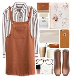 The Adder Pit by ladyvalkyrie on Polyvore featuring Isabel Marant, Acne Studios, Dogeared, RetroSuperFuture, Moshi, Laura Mercier, Stila, Mary Kay, Bella Freud and Witchery