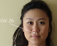 Acupressure Points to Enhance Your Concentration and Memory