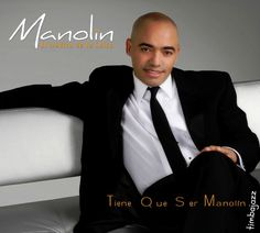 Tiene Que Ser Manolín by Manolin El Medico De La Salsa | World Music | Timbajazz