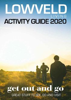 LL78 Activity Guide Winter Warmers, Live For Yourself, Life Is Good, Activities, Life Is Beautiful