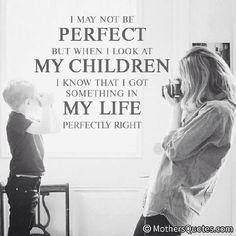 I  My Son!!