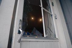 Drei Einbrüche hat die Polizei Göttingen am vergangenen Wochenende verzeichnet. Unter anderem brachen Unbekannte in eine Kindertagesstätte an der Schöneberge...