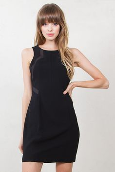Rental $39, Buy $79 - Boston Proper Cocktail Dress | Estilo ...