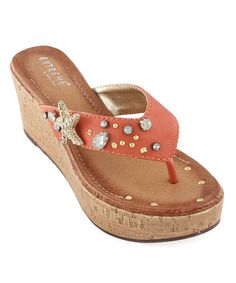 inexpensive designer footwear electric outlet, low cost reproduction custom footwear at wholesale prices, designer footwear online shop.