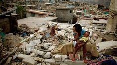 t1larg-stark-haiti-quake-damage-gi.jpg (640×360)