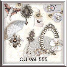 Vol. 555 Love Pack by Doudou's Design  cudigitals.com cu commercial scrap scrapbook digital graphics#digitalscrapbooking #photoshop #digiscrap