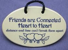 long distance friendship gifts - Google Search