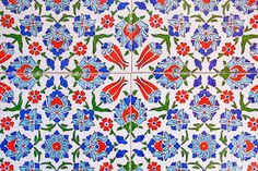 Image result for turkish wall art