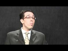 North Miami Beach personal injury lawyer Jason Neufeld (video)