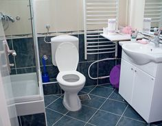 your bathroom renovation ideas #bathroom #basement #home #remodeling