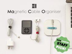 MaCO - #Organize your life! #kickstarter #productivity