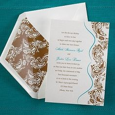 elegant vintage wedding invitation #vintageweddinginvitations #weddinginvitations