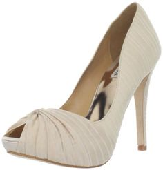 Badgley Mischka Women's Ryba Pump,Cream/White,8 M US Badgley Mischka http://www.amazon.com/dp/B0076FKB10/ref=cm_sw_r_pi_dp_uO5fub15B4G3A