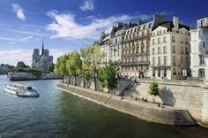 Paris, die wohl romantischste Stadt in Europa. Gib uns ein Like wenn du zustimmst.