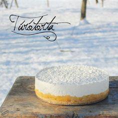 Túrótorta őszibarackkal Naan, Cake Cookies, Camembert Cheese, Cheesecake, Recipes, Food, Drink, Cheesecake Cake, Cheesecakes